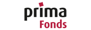 PRIMA Fonds GmbH Logo
