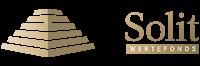 SOLIT Wertefonds | SOLIT Fonds GmbH Logo